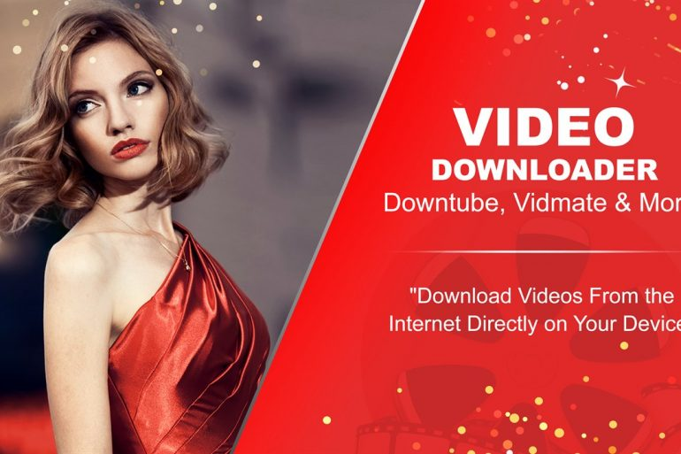 How Many Format Support to Download a Video by Using the