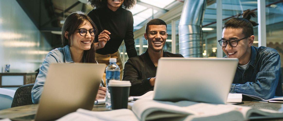University of Phoenix on Digital Marketing